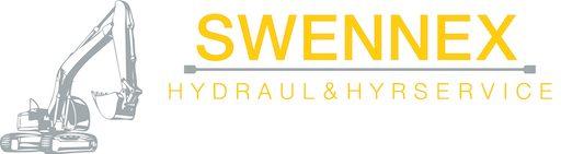 SWENNEX